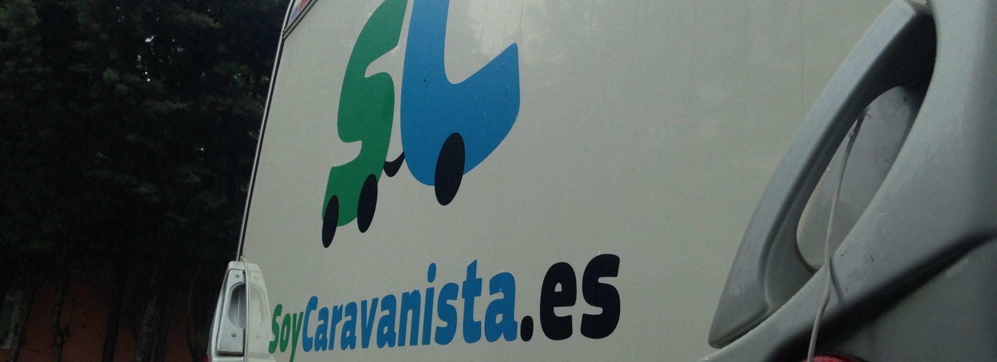 SoyCaravanista.es