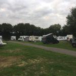 ¿Camping, acampada libre, áreas, aparcamientos…? Pistas para novatos que quieren viajar con su casa a cuestas