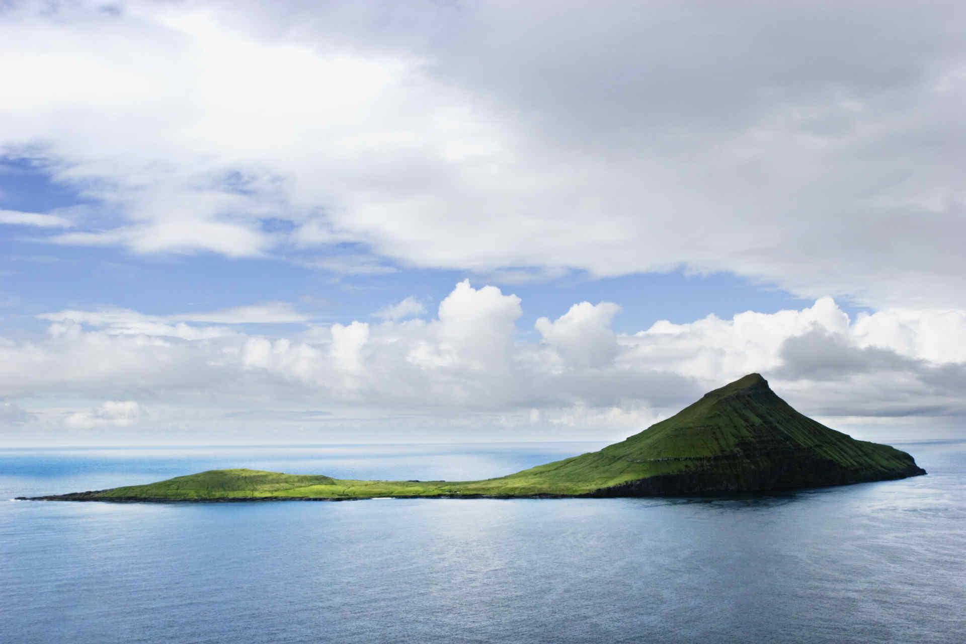Isla de Koltur