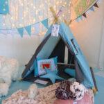 Ideas divertidas, sencillas y coloridas para decorar tu caravana