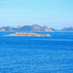 ¿Qué tienen en común los 7 destinos más sostenibles de España?