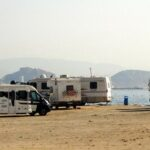 ¿En qué afecta al camping y caravaning el nuevo reglamento turístico de la Comunidad Valenciana?