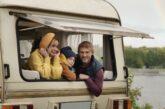 5 ventajas, o desventajas, de una caravana frente a una autocaravana