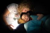 Saco de dormir Quechua de Decathlon