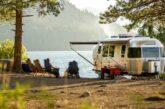 90 años de Airstream