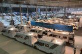 Salón Caravaning, la mayor feria de caravaning de España